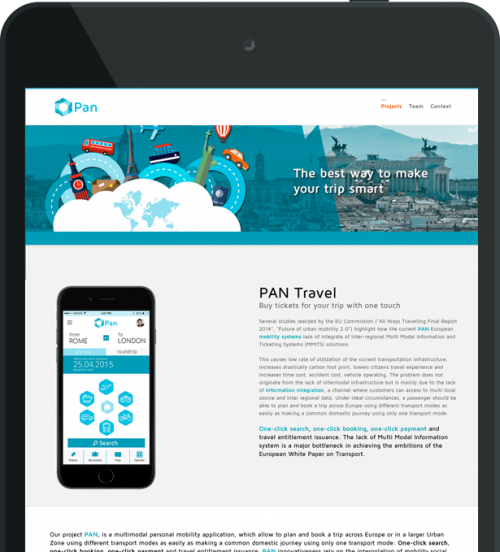 ipad-PAN_TRAVEL