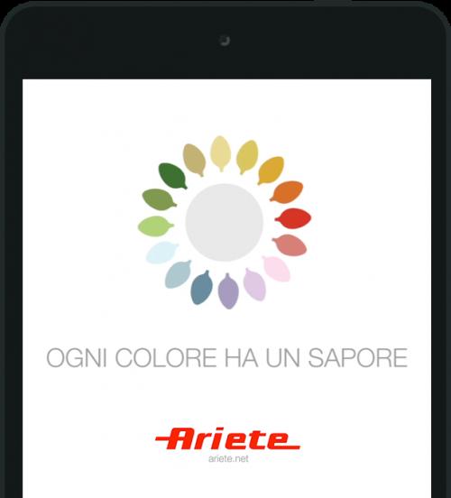 ipad-ariete