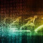 Rivoluzione Digitale: 5 consigli di Provisiva per essere delle aziende militanti