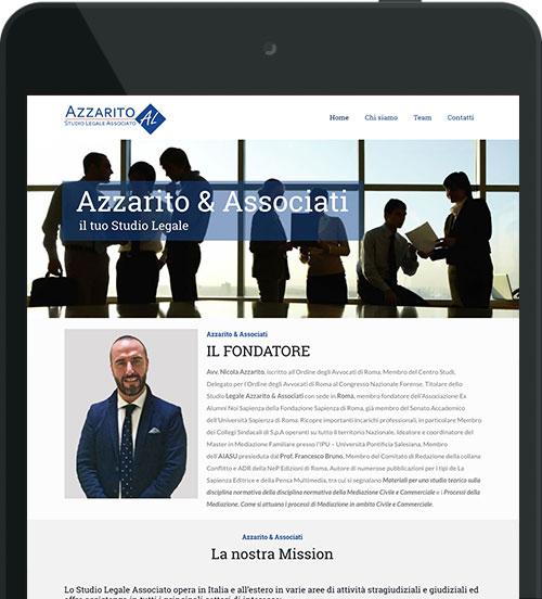 azzarito_associati-500x552